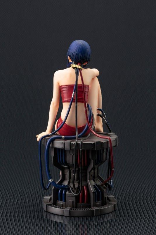 草薙素子の画像 p1_20