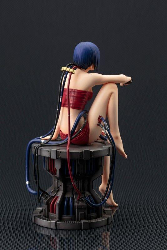 草薙素子の画像 p1_2