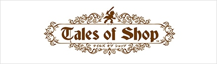 Tales of Shop